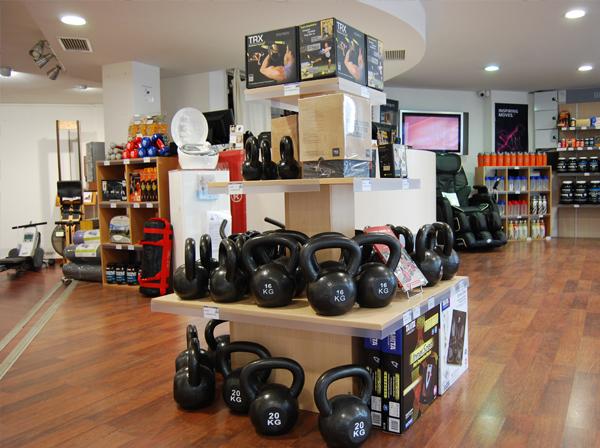 issy les moulineaux fitness boutique